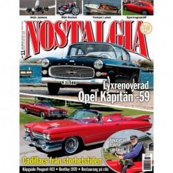 Nostalgia nr 11 2013