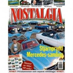 Nostalgia Magazine nr 6 2006