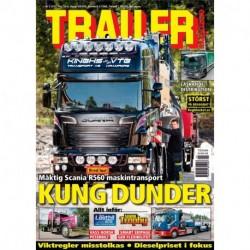Trailer nr 9 2012