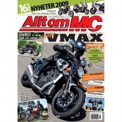 Allt om MC nr 10 2008