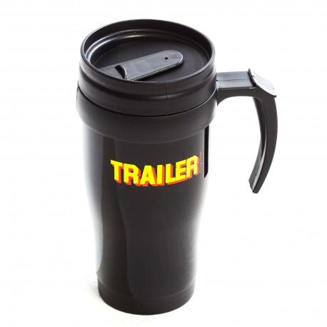 Termosmugg Trailer