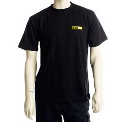 T-shirt Trucking