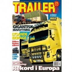 Trailer nr 12  2005