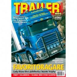 Trailer nr 12  2002