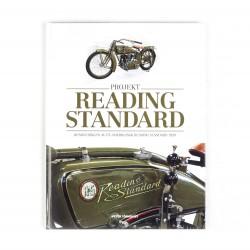 Projekt Reading Standard