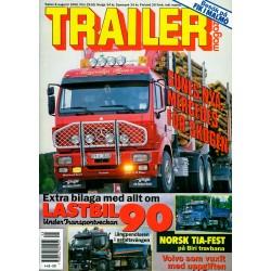 Trailer nr 8  1990