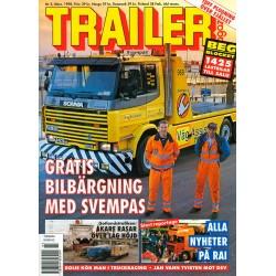 Trailer nr 3  1998