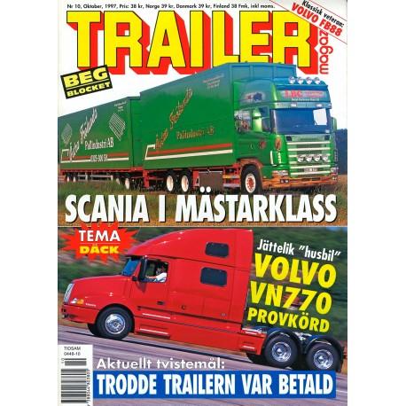 Trailer nr 10  1997