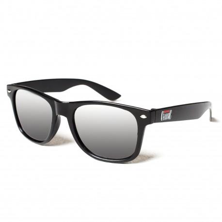 Solglasögon Bilsport Classic